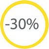 sundbyberg-30-procent-100-1